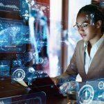 Microsoft : des outils dopés à l'IA pour aider les autorités à gérer les catastrophes naturelles