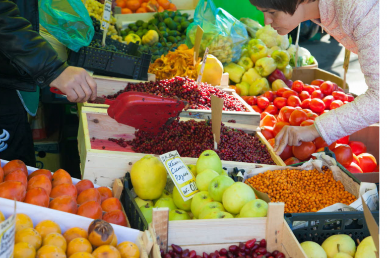 Sécurité sanitaire des aliments