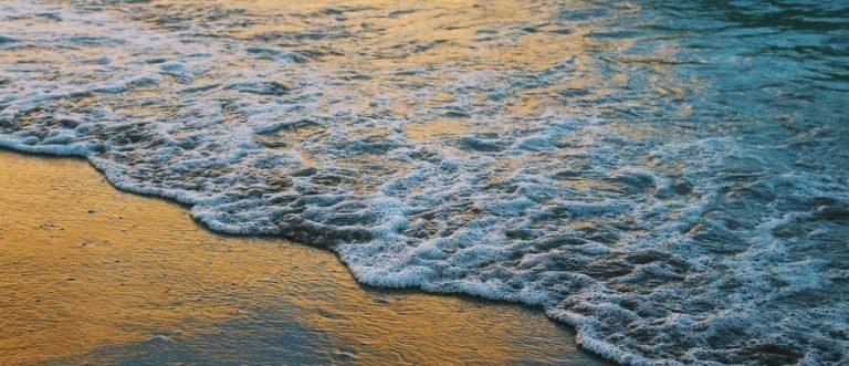 Le réchauffement des océans s'est accéléré