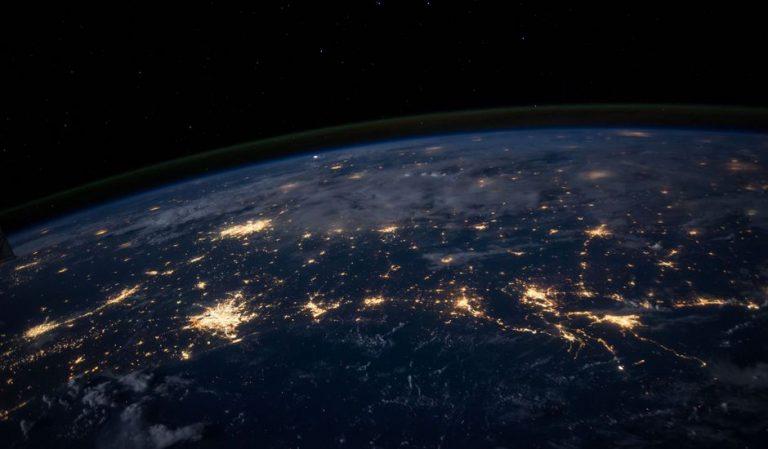 Capgemini va cartographier la quantité de CO2 à l'échelle planétaire grâce à l'IA