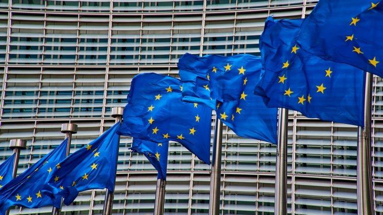 La justice de l'UE met fin à l'accord sur le transfert des données personnelles entre Europe et USA
