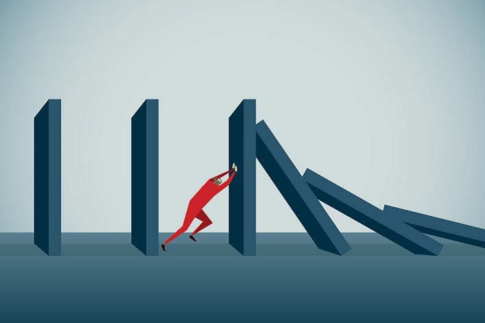 La RSE, facteur de résilience et de compétitivité des entreprises face à la crise du Covid-19