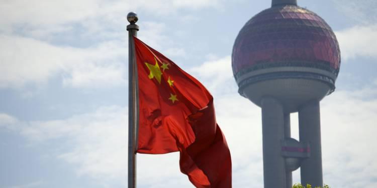 Terres rares : l'Union européenne dépendante de la Chine, dénonce Bruxelles