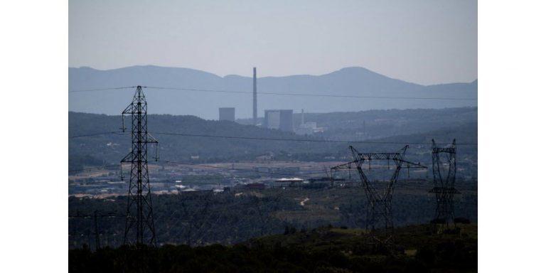 Pourquoi la France a redémarré ses centrales à charbon si tôt