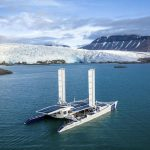 Energy Observer, l'odyssée pour le futur : avec l'Europe verte qui veut changer le monde