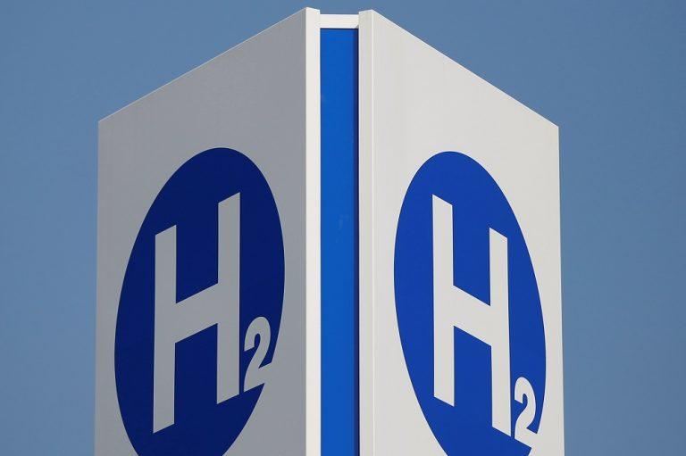 Bruno Le Maire veut une «gigafactory» française de production d'hydrogène