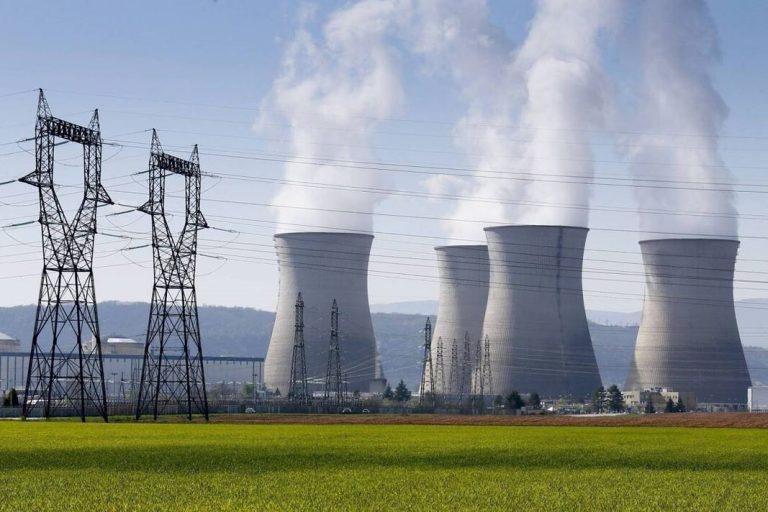 Union de l'énergie : l'Europe avance mais la France est à la traîne