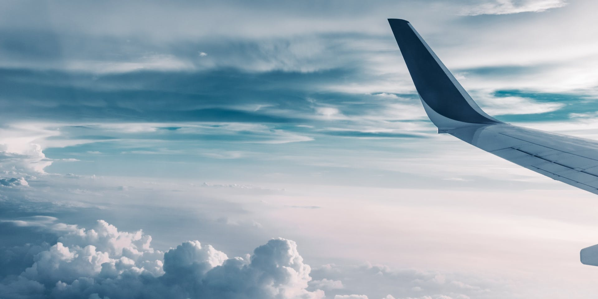 Building a truly sustainable aviation industry