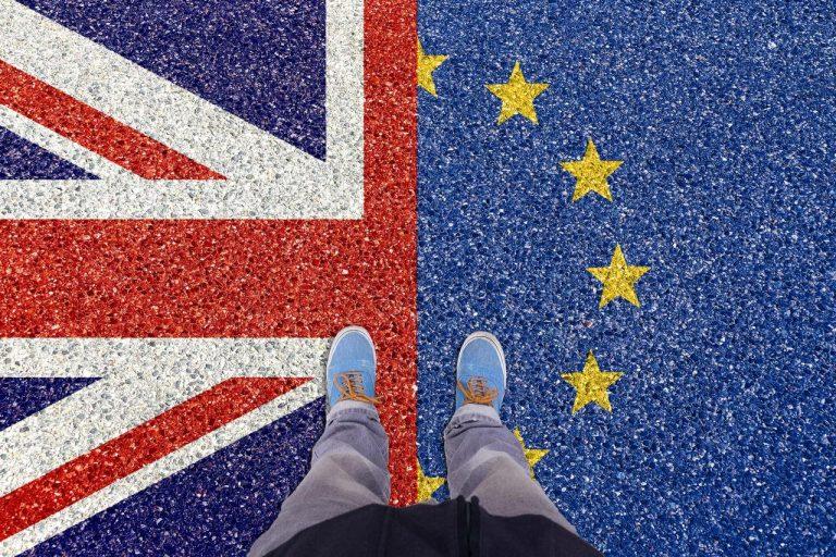 Sondage.Brexit : deux tiers des électeurs britanniques contre la libre circulation des Européens