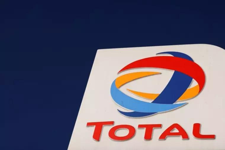 Total: Pas de M&A dans les renouvelables pour cause de «bulle»