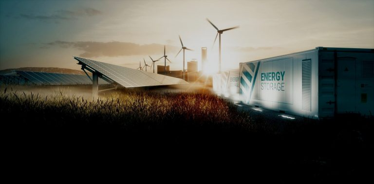 100% Solar, Wind, and Batteries is Just the Beginning – RethinkX Energy Report (October 2020)