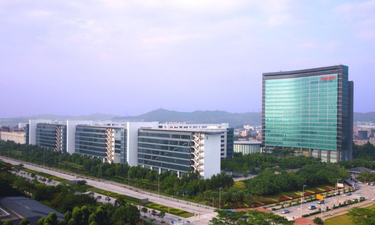Sécurité : Huawei prête à se mettre à nu pour prouver sa bonne foi