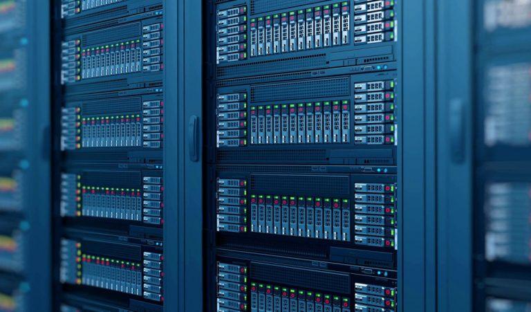 L'Europe injectera 8 milliards d'euros pour rivaliser avec la Chine et les USA dans les superordinateurs