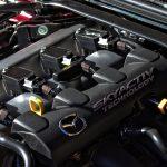 """Les futures batteries des véhicules électriques pourraient devenir """"invisibles"""""""