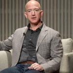 Amazon : la Commission européenne ouvre une enquête pour abus de position dominante