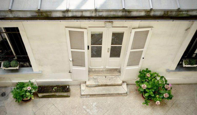 Airbnb : 1,4 million d'hôtes ont été exclus pour avoir refusé de signer la charte anti-discrimination
