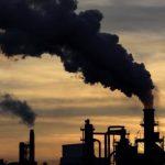 Controverse : l'arrêt de l'émission de gaz à effet de serre pourrait ne pas stopper le réchauffement climatique