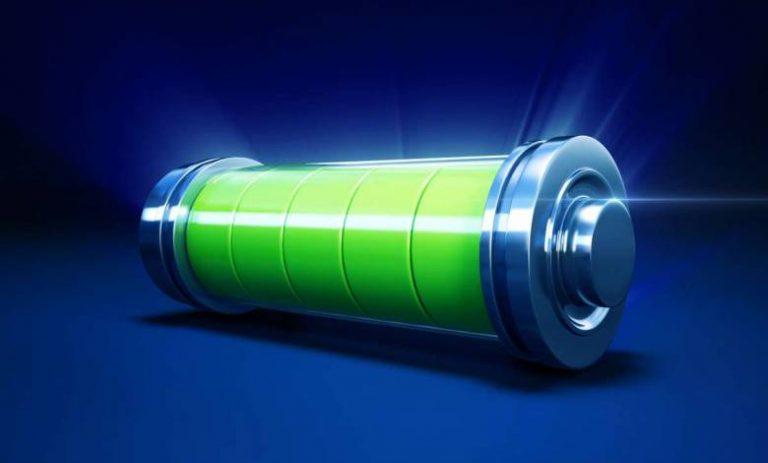 Des chercheurs travaillent sur des batteries écologiques à base de vanilline