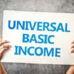 Universal basic income is the answer to the inequalities exposed by COVID-19