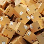 Pollution : le bilan calamiteux de la vente en ligne