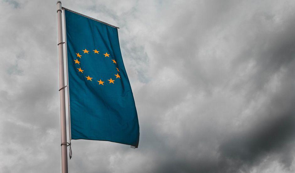 Terrorisme : l'Union européenne pourrait interdire le chiffrement