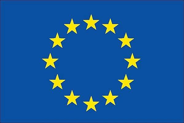 Lancement d'un Projet européen IPCEI sur l'hydrogène