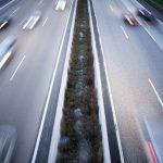 Le mécanisme pour l'interconnexion en Europe (MIE), un programme pour les infrastructures européennes
