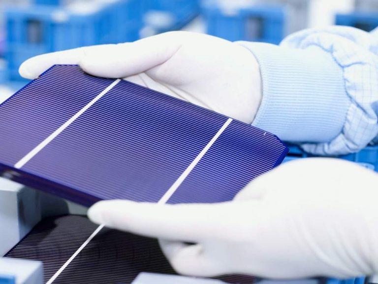 Photovoltatronique : cette nouvelle technologie pourrait bouleverser l'industrie solaire