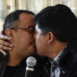 Droits LGBTQ. La Bolivie reconnaît les unions civiles entre personnes de même sexe