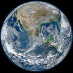 L'humanité doit « faire la paix avec la nature » : le chef de l'ONU appelle à remettre en état la planète
