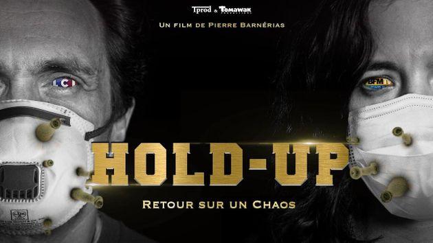 «Hold-up», le documentaire sur le Covid-19 confronté aux faits scientifiques