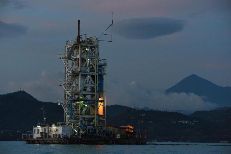 Le secteur pétrolier pressé d'agir sur les fuites de méthane