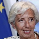 Christine Lagarde appelle à une régulation mondiale du Bitcoin (BTC)