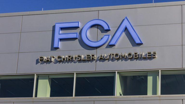 La Commission européenne donne son feu vert à la fusion de Fiat Chrysler et PSA