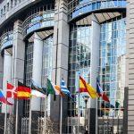 Parlement européen : vers la reconnaissance de l'écocide comme crime international ?