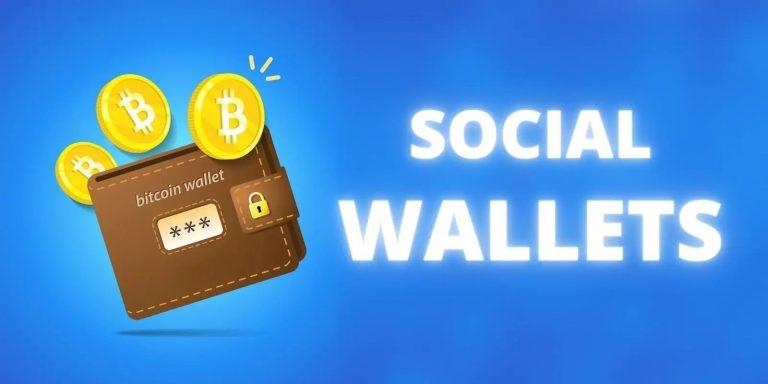 Vitalik Buterin : les « social wallets » sont le meilleur moyen de protéger vos cryptomonnaies