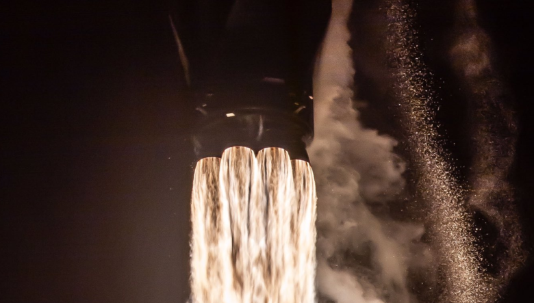 La Russie infligera des amendes à quiconque utilisera le service Internet Starlink de SpaceX
