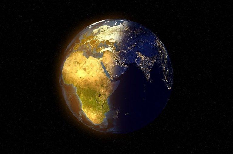 Comment les satellites permettent-ils de lutter contre la déforestation en Afrique ?