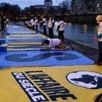 « L'Affaire du siècle » : l'Etat français condamné en justice pour son inaction climatique