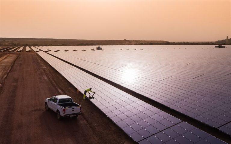 La Mali exonère les renouvelables de taxes à l'importation