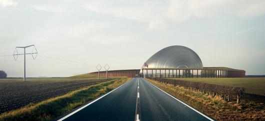 Nucléaire : Rolls-Royce veut construire une dizaine de SMR au Royaume-Uni