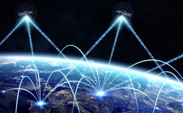 La Chine déploie le premier réseau de communication quantique intégré au monde