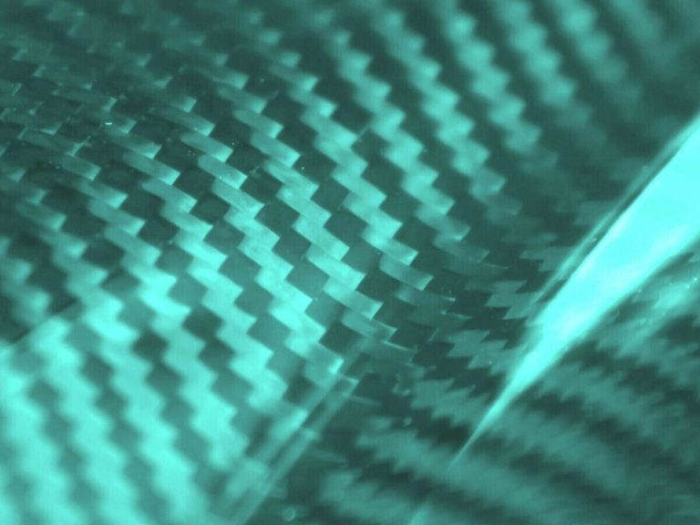 Les composites vont-ils transformer l'industrie ?