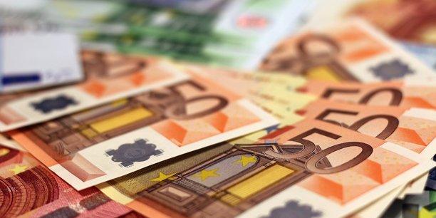 Quel «Great Reset» en 2021 grâce à la digitalisation de la monnaie ?
