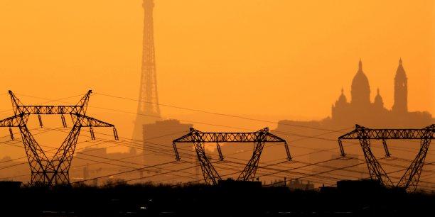 Pourquoi les énergies renouvelables sont indispensables à notre système électrique