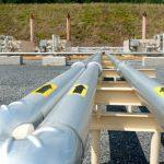 Hydrogène : onze gestionnaires de réseaux de gaz dessinent une « dorsale européenne »