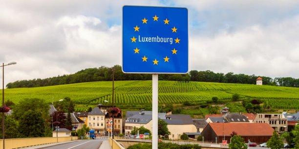 «OpenLux» : «Le Monde» et 16 autres médias accusent le Luxembourg d'être un paradis fiscal au coeur de l'UE