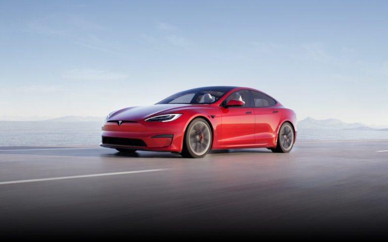 Quand les Tesla seront-elles vraiment des voitures 100 % autonomes ?