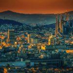 Pour Barcelone, les énergies fossiles sont aussi dangereuses que les armes nucléaires