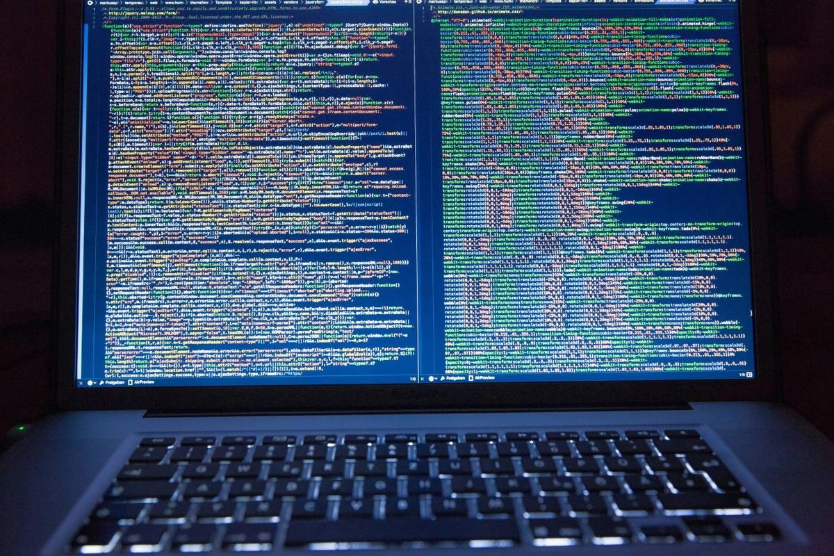 Les données médicales de 500 000 Français ont fuité en ligne